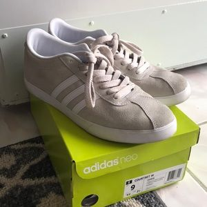 Adidas Neo Women's Sneakers